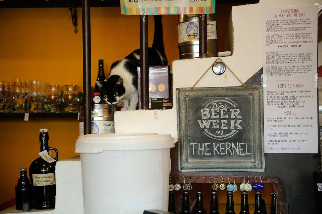 Beerweek1-Bierocratie-Brewspot-1.jpg